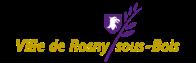 logo_rosny3